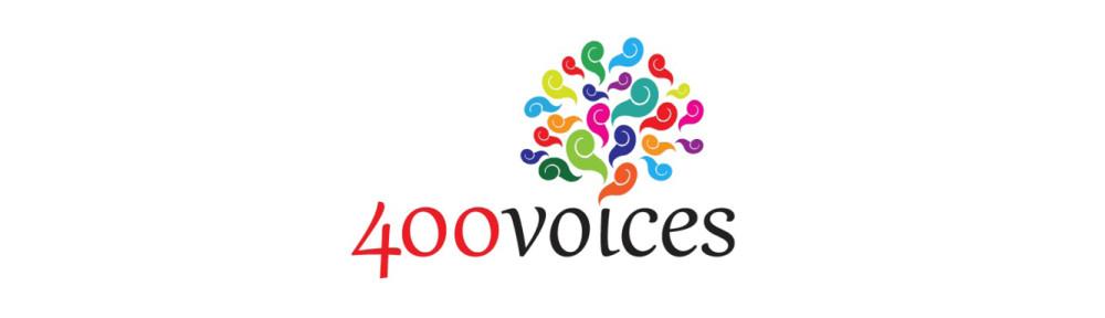 400 Voices